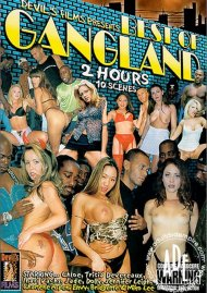 Best of Gangland Porn Video
