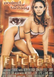 Flicker Porn Movie