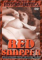 Red Snapper Porn Movie