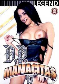 D.P. Mamacitas 17 Porn Video