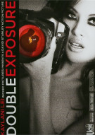 Double Exposure Porn Video