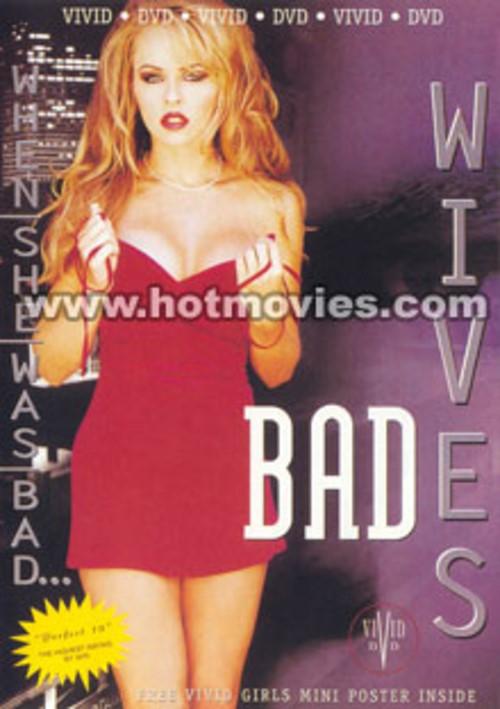 Bad Wives
