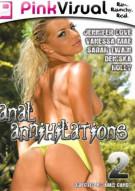 Anal Annihilations 2 Porn Video