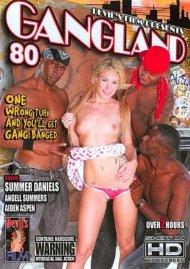 Gangland 80 Porn Video