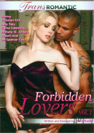 Forbidden Lovers Vol. 1 Porn Movie