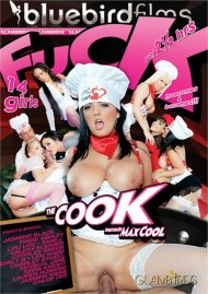 Fuck The Cook Porn Movie