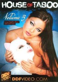 House Of Taboo Vol. 3 Porn Movie