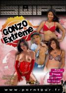 Gonzo Extreme Porn Video