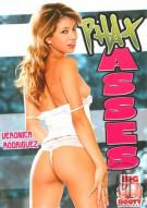 Phat Asses Porn Movie