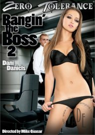 Bangin The Boss 2 Porn Video