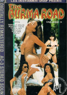 Burma Road Vol. 3, The Porn Video