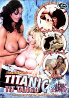 Titanic Tit Tango Porn Movie