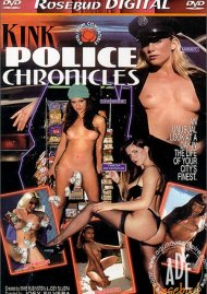 Kink Police Chronicles Porn Video