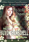 Buxom Bombshell Collection, The Porn Movie