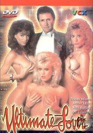 Ultimate Lover Porn Movie