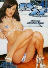 18 to 21 Porn Movie