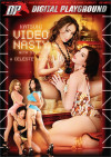 Katsuni Video Nasty Porn Movie