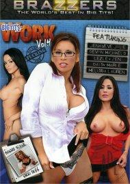 Big Tits at Work Vol. 4 Porn Movie