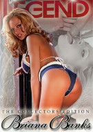 Briana Banks: The Collectors Edition Porn Movie