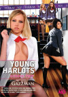 Young Harlots: School Trip Porn Movie