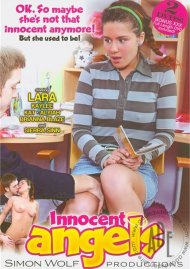 Innocent Angels Porn Movie
