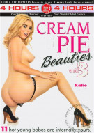 Cream Pie Beauties 3 Porn Movie