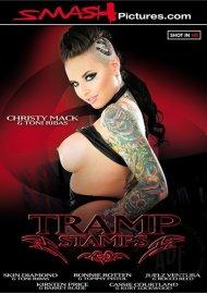 Tramp Stamps Porn Movie