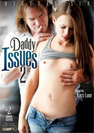 Daddy Issues 2 Porn Video