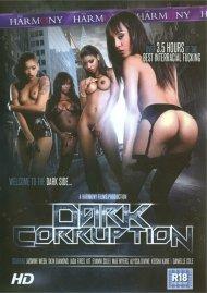 Dark Corruption Porn Movie
