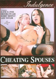 Cheating Spouses Porn Video