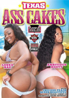 Texas Ass Cakes Porn Movie