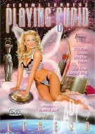Playing Cupid Porn Movie