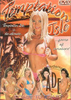 Temptation Isle Porn Movie
