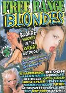 Free Range Blondes Porn Movie
