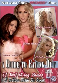 Guide To Eating Out, A Porn Movie