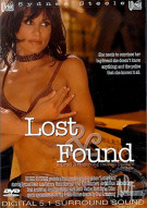 Lost & Found Porn Video
