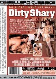 - Dirty Shary Porn Movie