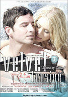 Velvet Tension Porn Movie