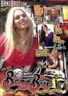 Bang Bus Vol. 17 Porn Movie
