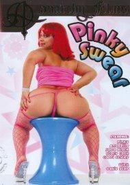 Pinky Swear Porn Video