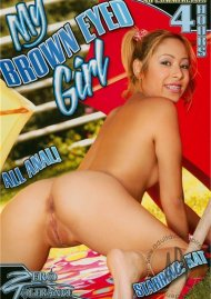 My Brown Eyed Girl Porn Movie