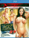 Jacks Playground 27 Blu-ray