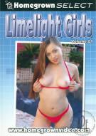 Limelight Girls 21 Porn Movie