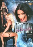 Intimate Relations Porn Movie