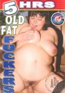 Old Fat Fuckers Porn Movie