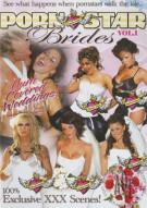 Porn Star Brides Vol. 1 Porn Video