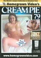 Cream Pie 79 Porn Movie