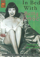 In Bed With Betty Page Porn Movie