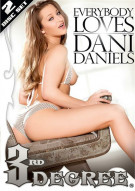 Everybody Loves Dani Daniels Porn Video