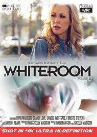 Porn Fidelitys Whiteroom #5 Porn Video
